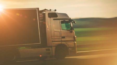 Les Nouveautés Technologiques Dans Le Domaine Du Transport Routier